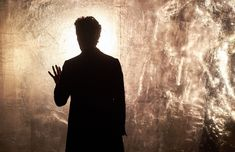 Blogtor Who: Doctor Who Series 9: Heaven Sent image gallery