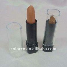 fashion lip stick make up sets,shining,magic $0.15~$0.3