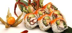 Which sushi is the best? Strike the difference between good and great sushi and know how to maximize your sushi dining experience all the time. READ MORE: https://www.sushi.com/articles/what-are-the-striking-differences-between-a-good-and-great-sushi