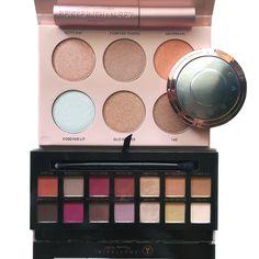 Kiss Makeup, Beauty Makeup, Eye Makeup, Hair Makeup, Hair Beauty, Makeup Products, Beauty Products, Makeup Pallets, Cake Face