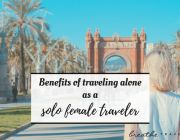 Travelling around the globe can require being on some long flights. Being from Australia, I've come to terms with the fact that most countries I travel to will be at least 10 hours flight away. Same goes if you're on...