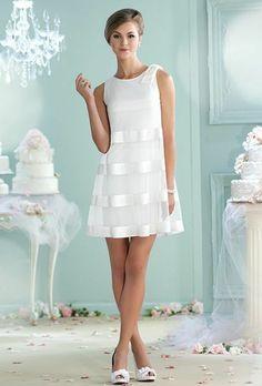 asos-vestidos-fabuloso-y-corto-con-cinta-al-hombro