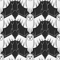Lifelike Tessellations