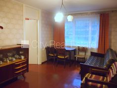 Apartment for rent in Riga, Kengarags, 46 m2, 220.00 EUR