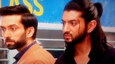 DBO: धमाकेदार एक्शन, शिवाय ने ओम को गुंडो से बचाया | Shivaay saved Om