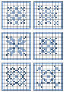 Création de katouya grilles offerte sur http://katouya8.unblog.fr