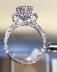 Diamond Wedding Rings, Wedding Ring Bands, Wedding Jewelry, Gold Jewelry, Fine Jewelry, Vintage Diamond Rings, Jewellery, Wedding Rings For Women, Rings For Men