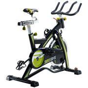 Bicicleta Ergométrica Proform Spinning 320 SPX