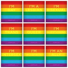 +Pansexual and asexual