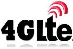 Tecnología 4g: ventajas y características #tecnologia #ofertas #ordenadores #tablet