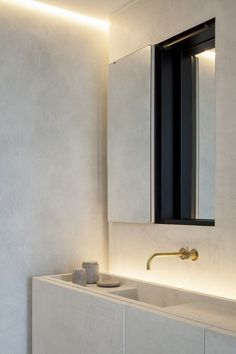 Luxury Bathroom Master Baths Towel Storage is definitely important for your home. Whether you pick the Luxury Bathroom Master Baths Beautiful or Luxury Master Bathroom Ideas, you will make the best Small Bathroom Decorating Ideas for your own life. Luxury Master Bathrooms, Amazing Bathrooms, Modern Bathroom, Small Bathroom, Bathroom Ideas, Master Baths, Blue Bathrooms, Bathroom Designs, Bathroom Organization