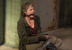 'The Walking Dead' Season Finale: Robert Kirkman...: 'The Walking Dead' Season Finale: Robert Kirkman Dishes on Negan's… #JeffreyDeanMorgan