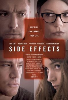 Just watched this movie and it was crazy twisted! Must see!