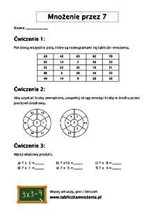 The best 2 times table worksheets for printing can be found here. The multiplication table worksheets are aimed at primary school students. 6 Times Table Worksheet, Times Table Chart, Times Tables Worksheets, 11 Times Table, Times Tables Games, Multiplication Worksheets, Printable Math Worksheets, Practice Math Problems, Der Computer