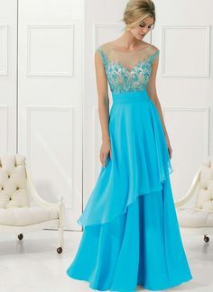 mother of the bride dresses beach wedding - Google Search