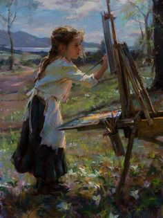 Daniel F. Gerhartz_Daniel Gerhartz was born in Wisconsin in 1965 where he now lives with his wife Jennifer and their three young children.