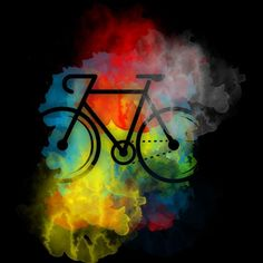 For More Cycling Socks Click Here http://moneybuds.com/Cycling/