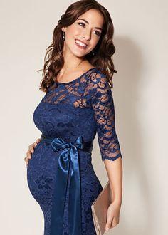 From tiffany rose amelia dress short amelia lace maternity dress short