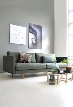 Svev-sofa