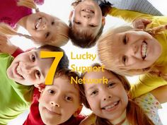 Person Number 7  Find your personality => http://www.thanakrit.net/numberology-personality