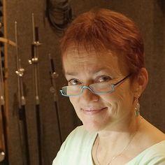 Tereza Boučková