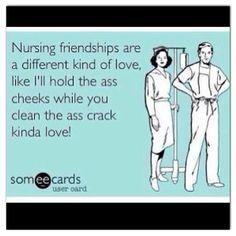 nursing school ecards - Google Search