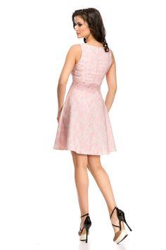 Style Me, Cold Shoulder Dress, Dresses For Work, Classy, Elegant, Fashion, Moda, Chic, Fashion Styles