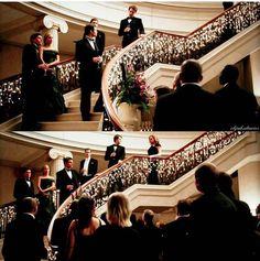 #TVD #TO The Vampire Diaries, The Originals Klaus,Rebekah,Elijah,Kol,Finn & Esther