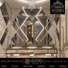 تصاميمنا تتفرد على عرش الرقي والفخامة مراعية جميع الأذواق بدءآ من التصاميم الكلاسيكية وحتى التصاميم الحديثة المعاصرة. لا تترددوا بالإتصال بنا لتكتمل صور زوايا منزلكم بكل ما هو مميز 00971528111106 #Decor #Design #InteriorDesign #MYALGEDRA #VillaDesign #Qatar #Doha #DohaLife #DohaQatar #QatarDesign #QatarInterior #QatarDesigner #ديكور_الكيدرا #ديكور #ديكورات #تصميم #مودرن #كلاسيك #كلاسيكي #إبداع #ستايل #ديكور_منازل #تصميم_غرف #تصميمي #قطر #الدوحة