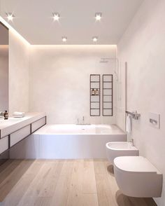 Natural Home Decor .Natural Home Decor Cosy Apartment, Apartment Interior, Bathroom Interior, Hippie Home Decor, Cute Home Decor, Cheap Home Decor, Luxury Homes Interior, Interior Design, White Marble Bathrooms