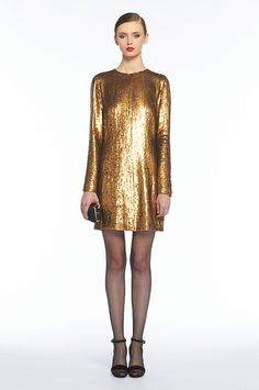 Ok, this is perfect for NYE. Now it needs to be on a 90% off sale. :)