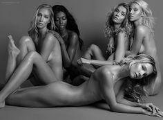 https://www.behance.net/gallery/33837660/Nude