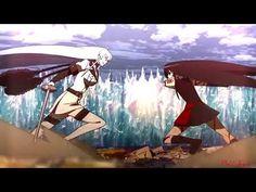 Akame Ga Kill「 AMV 」All Falls Down