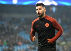 Hard days are ahead of Sergio Aguero — one of the best football players in the world. Although he is the best scorer at Manchester City in this season, with 18 goals, Aguero is sitting on the bench. As time goes by it seems that he is going to stay there. In the last two games against...
