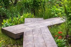 chelsea flower show gardens images - Google Search