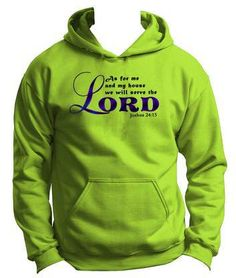 We Serve the Lord - http://blog.peacebewithu.com/we-serve-the-lord/