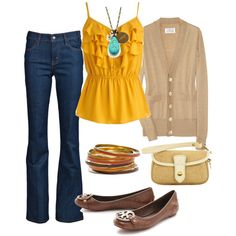"""Untitled #222"" by ohsnapitsalycia on Polyvore"