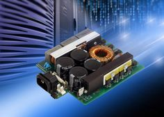Various Types of Power Supply: Albeit standard power supply systems are regularly adequate for taking care of most business or modern applications, the custom power supply can now and then mischief the execution of delicate gear or hinder crucial operations.