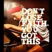 You got this! #success
