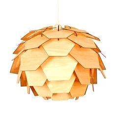 10+ Taklampor ideas | ceiling lights, pendant light, light