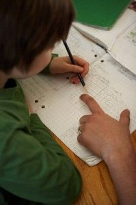 Effective Teaching Strategies for Word Problems in Math What Is Special Education, Teaching Special Education, Teaching Strategies, Teaching Tools, Teaching Kids, Individual Education Plan, Math Projects, School Projects, Flipped Classroom