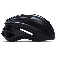 Der Rapha Helmet wurde zusammen mit Giro entwickelt und ist mit MIPS-Technologie ausgestattet. Damit ist er einer der schnellsten, sichersten, leichtesten und am besten sichtbaren Rennradhelme am Markt. Dieser Helm erfüllt oder übertrifft nur EU-Standards.