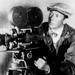 Con la finalidad de estimular el desarrollo del cine nacional, el Instituto Mexicano de Cinematografía (IMCINE) convoca a participar en el Programa de Estímulo a Creadores Cinematográficos en las categorías de ficción y documental de largometraje, bajo las modalidades de:1. Apoyo a Escritura de Guión a través de:Apoyo Directo a Escritura de Guión;Asesoría para la …