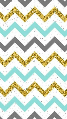 Glitter Chevron Wallpaper Home Screen is the simple gallery website for all best pictures wallpaper desktop. Wait, not onlyGlitter Chevron Wallpaper Home Screen you can meet more wallpapers in with high-definition contents. Royal Wallpaper, Chevron Wallpaper, Cute Wallpaper For Phone, Cute Patterns Wallpaper, Glitter Wallpaper, Print Wallpaper, Cellphone Wallpaper, Screen Wallpaper, Cartoon Wallpaper