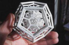 diseño para impresoras 3D