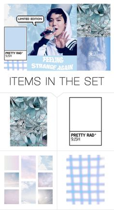 """:: !! RTD !! ::"" by kat-oh-sparrow ❤ liked on Polyvore featuring art"