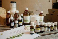 Talleres de cosmética natural y creativa en Mon Petit Pot: mañana intensiva para la fabricación de jabones vegetales - saponificación en frío