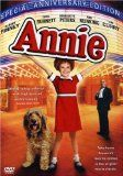Annie Special Anniversary edition only $5! - Emily's Savings and Reviews