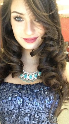 Katie Belle Akin (@KatieBelleGA) | Twitter