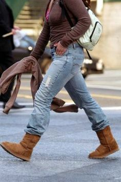buy cheap ugg boots on sale mens uggs boots sale